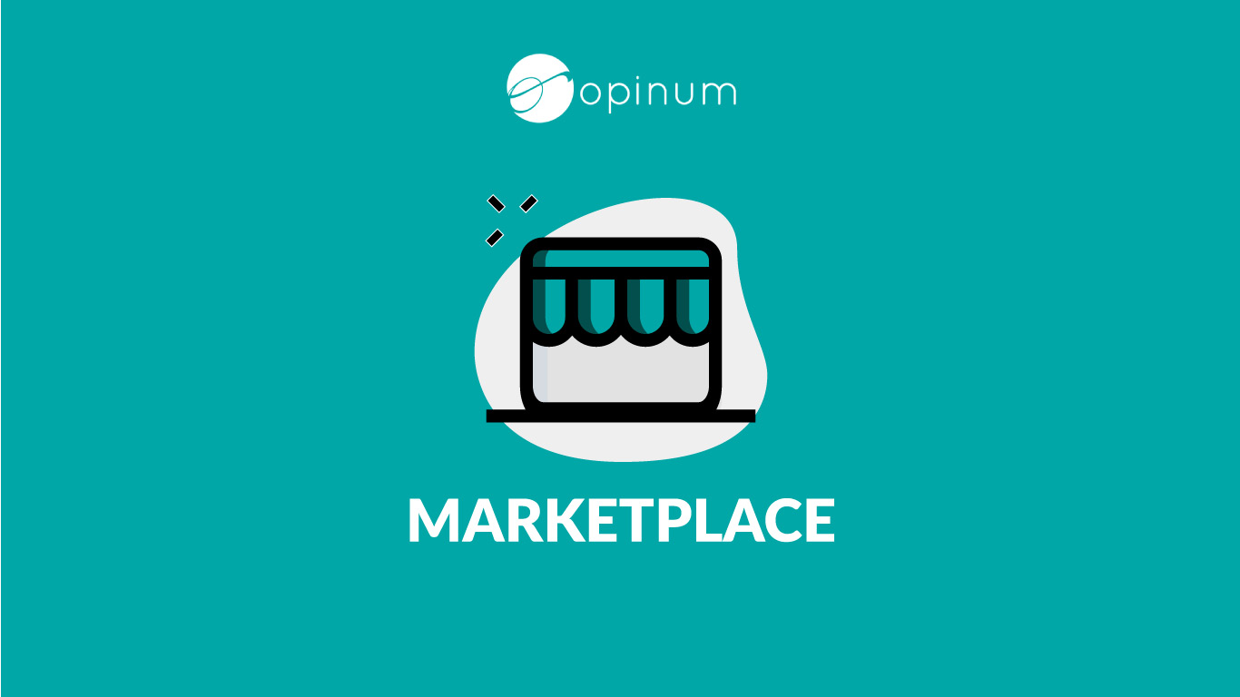 Press Release | Marketplace